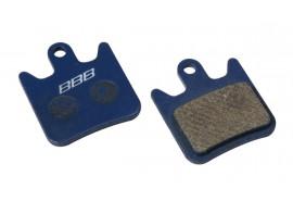 BBB Plaquette Discstop BBS-58