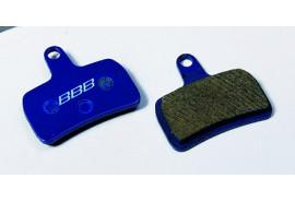 BBB Plaquette Discstop BBS-64A