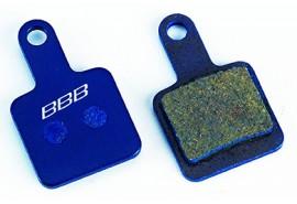 BBB Plaquette Discstop BBS-77