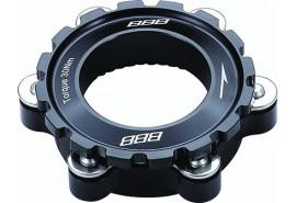 BBB Centerfit BBS-90