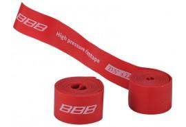 BBB Rimtape BTI-94