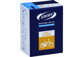 BBB Biketube BTI-22