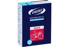 BBB Biketube BTI-60