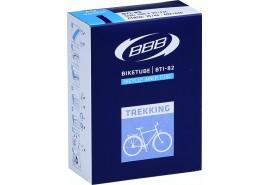 BBB Biketube BTI-81