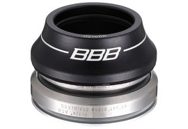 BBB Tapered BHP-45