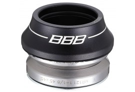 BBB Integrated BHP-42