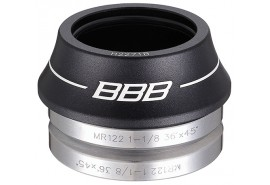 BBB Integrated BHP-41