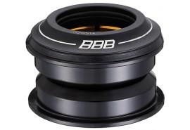 BBB Semi-integrated BHP-51