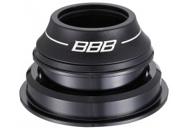 BBB Jeu de direction Semi-integrated tapered  BHP-54