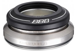BBB Tapered BHP-456