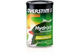 Overstim.s Hydrixir Antioxydant 600gr