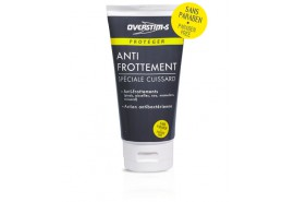 Overstim.s Crème anti-frottements