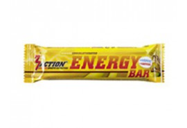 3Action Barre Energy Bar
