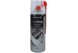 Motip Cycling Protect spray