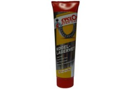 Cyclon Graisse de roulement Kogel-Lagervet 150ml