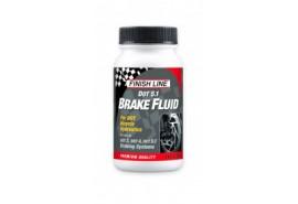 Finish Line Brake Fluid Dot 5.1 120ml