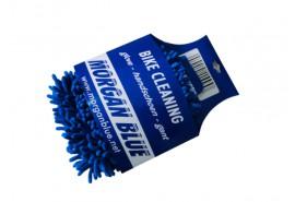 Morgan blue Gant de nettoyage