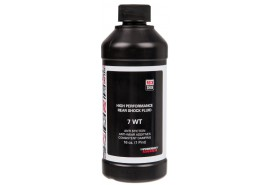 Rock shox huile fourche 7WT 500ml