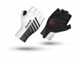 Gant GripGrap Aero
