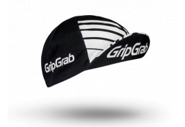 GripGrap Cycling cap