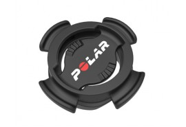 Support compteur / GPS Polar