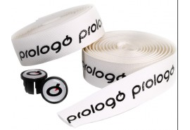 Prologo Guidoline One touch