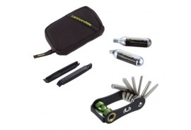 Cannondale Kit multi-usage