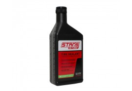 Stan's Latex préventif Notubes Tire Sealant