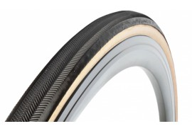 "Vittoria Rally 23-28"" 220 TPI full black"