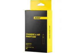 Mavic Chambre à air 21-25