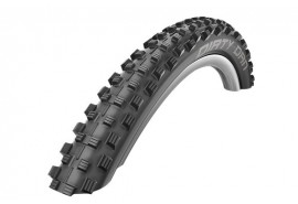 Schwalbe Dirty Dan Evolution 29 x 2.00
