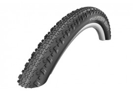 Schwalbe Thunder Burt Evolution 29x2.10
