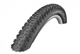 Schwalbe Racing Ralph Performance 27.5 x 2.25 650B