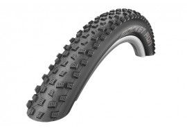 Schwalbe Rocket Ron Evolution 27.5 x 2.10 650B