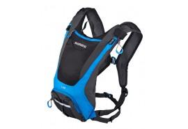 Shimano U2 Hydratation daypack