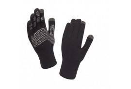 Sealskinz Gant Ultra Grip Glove