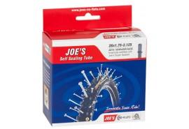 Joe's Super Sealant