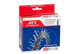 Joe's Super Sealant 27.5