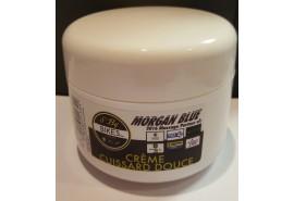 Morgan blue Crème cuissard douce 200ml