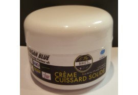 Morgan blue Crème cuissard solide 200ml