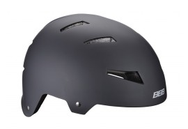 Casque BBB Tabletop BHE-52