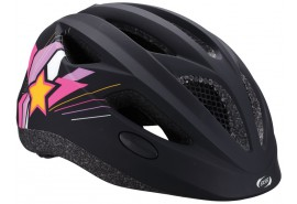 Casque BBB Hero BHE-48