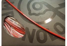 Campagnolo Kit câbles et gaînes dérailleur