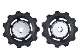 Shimano Galets Dérailleur RD-6800