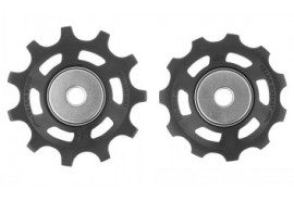 Shimano Galets Dérailleur RD-9000/9070