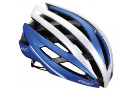 BBB Casque Icarus BHE-05