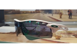 Lunette Oakley Radarlock Path Vented
