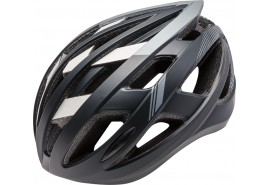 Cannondale Casque CAAD