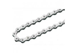 Shimano Chaine 116 Maillons Quick Link CN-HG40 6/7/8-Vitesses