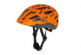 Giro Casque Rodeo